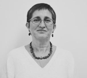 Snejanka Penkova