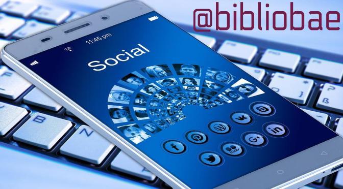 Nuestro Perfil de Facebook