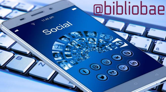Facebook: herramienta de comunicación social