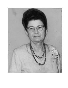 Exhibición sobre Ana María O'Neill en la Biblioteca de Administración de Empresas