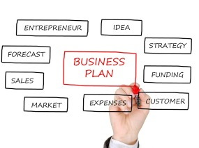 business-plan-2061633_960_720