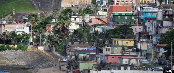 PUERTO-RICO-HOUSING-large570