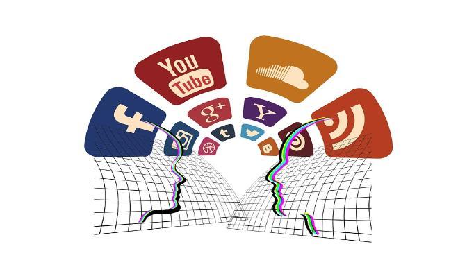 Febrero 11 2014 la era del internet