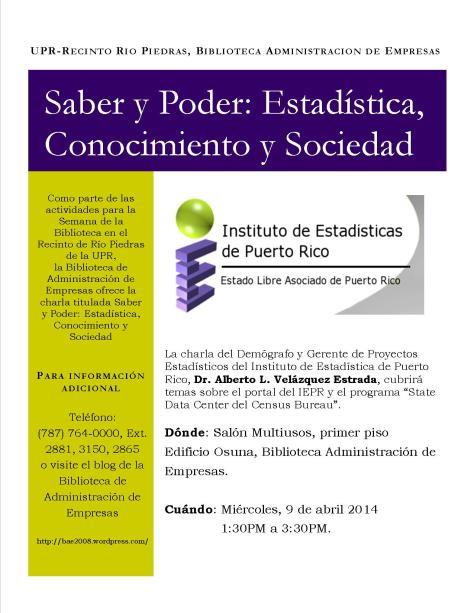 Flyer Poder y Saber (CORREGIDO) - JPEG