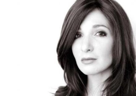 Entrevista a Nomi Prins; Liderazgo Financiero Femenino