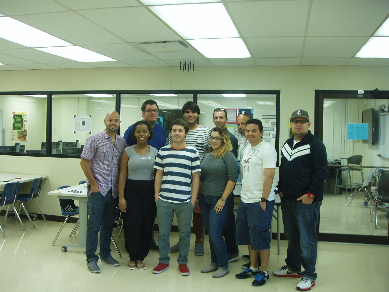 Blackboard - Universidad Interamericana de Puerto Rico ...