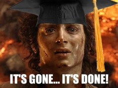Frodo-Grad-meme