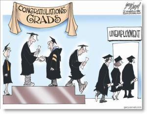graduation-to-unemployment-cartoon