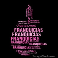 FRANQUICIAS-cloud