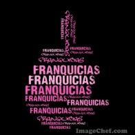 FRANQUICIAS-cloud