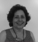 Ketty Rodríguez