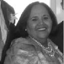Migdalia Barreto