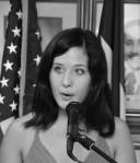 Elaine Tornés