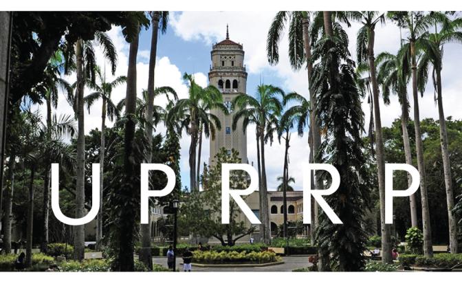 UPRRP