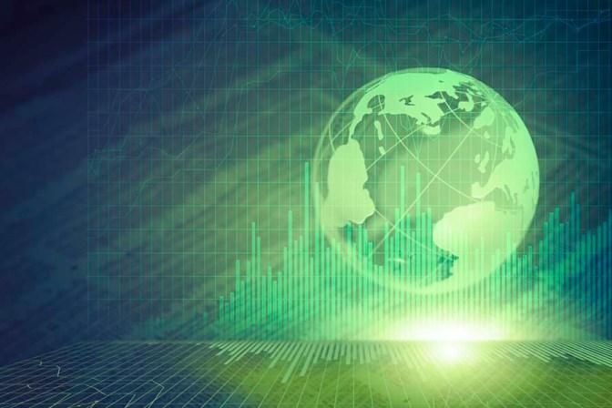 Economía, contabilidad e infraestructura sostenible