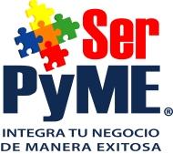 Pequeñas Y Medianas Empresas /https://pbs.twimg.com/profile_images/502797907/LOGO_SER_PYME.jpg
