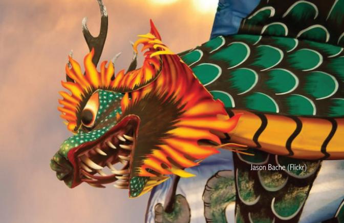 Portada-dragones-