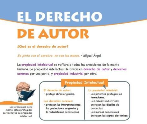 De: http://www.mecd.gob.es/cultura-mecd/dms/mecd/cultura-mecd/areas-cultura/propiedad-intelectual/mc/guia-ompi/capitulos/Derechos_Autor_C.pdf
