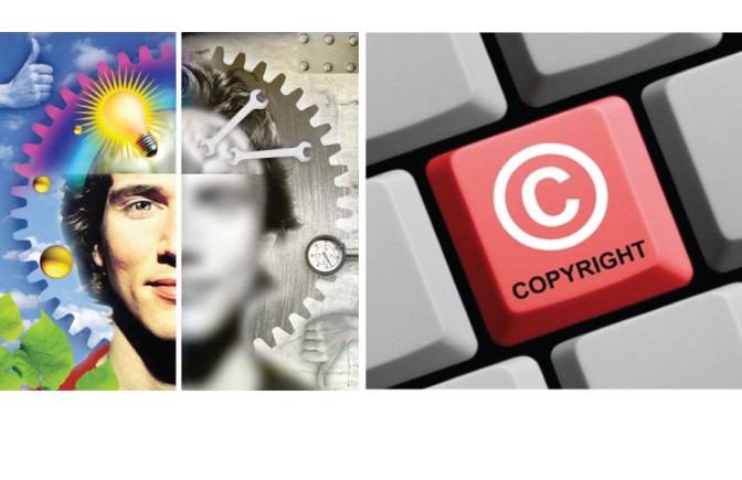 derechos-de-autor