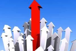 La-competitividad-económica-en-España-depende-de-las-pymes