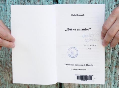 foucault-que-es-un-autor-asformigas-2