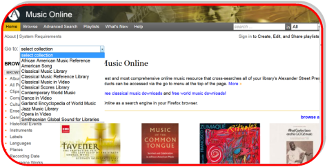 music-online-alexander-street-press-nuevas-colecciones2