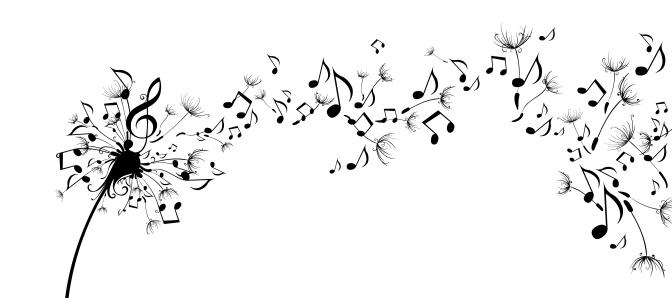 Música puertorriqueña