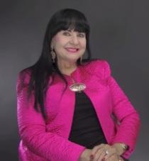 Dra. Edna Vázque-Bonnet