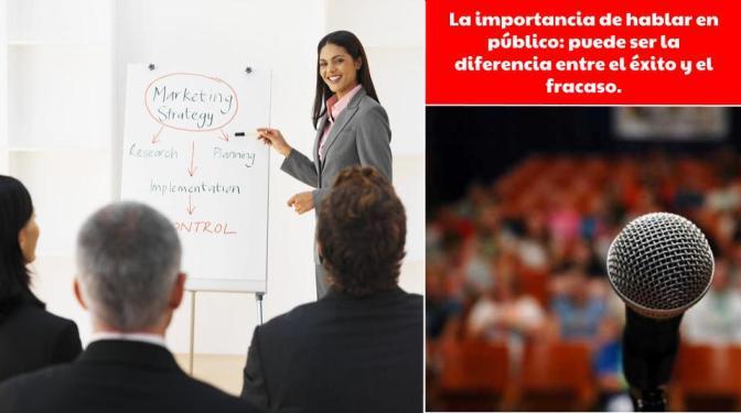 Cómo hacer una gran presentación en 15 minutos