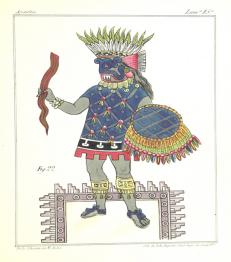 Imagen de BIB.Britanica