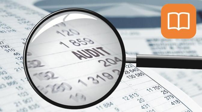 Publicaciones sobre Unidad de Investigaciones Económicas