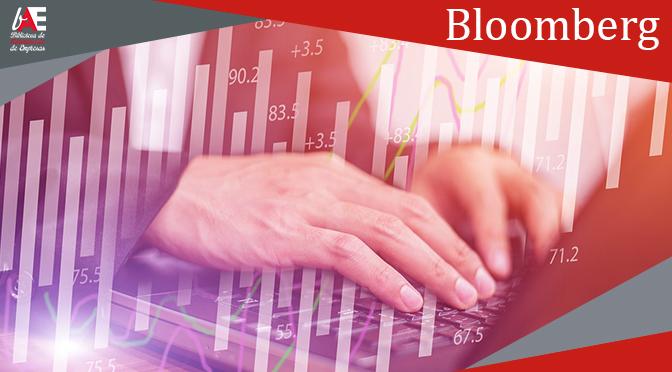 Bloomberg Market Concepts, BMC