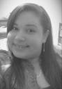Anjelica Collazo