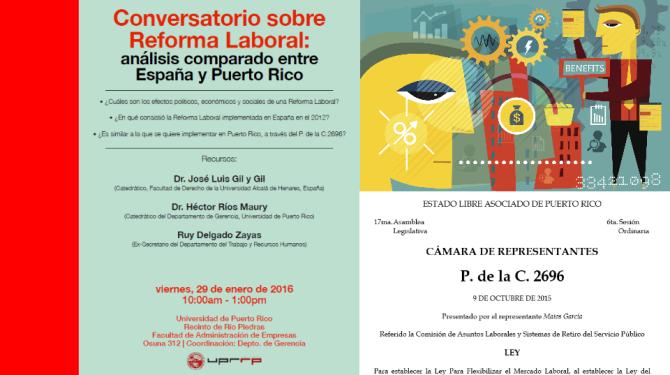 Conversatorio reforma laboral  960 x 537