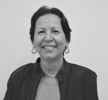Lourdes Cádiz