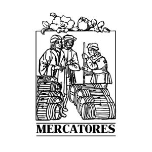 Mercatores logo