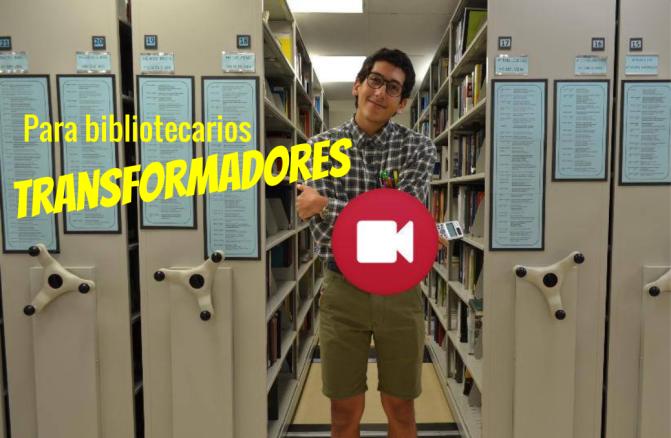 Bibliotecarios transformadores 678x1038