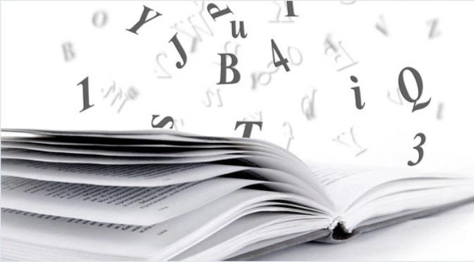 Estrategias para la búsqueda de información: Palabras claves y temas