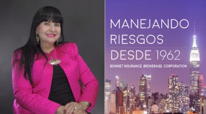 Empresarismo a la carta… con Edna Vázquez-Bonnet