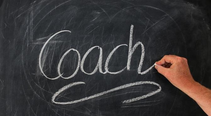 Coaching empresarial: Una herramienta clave para tus empleados