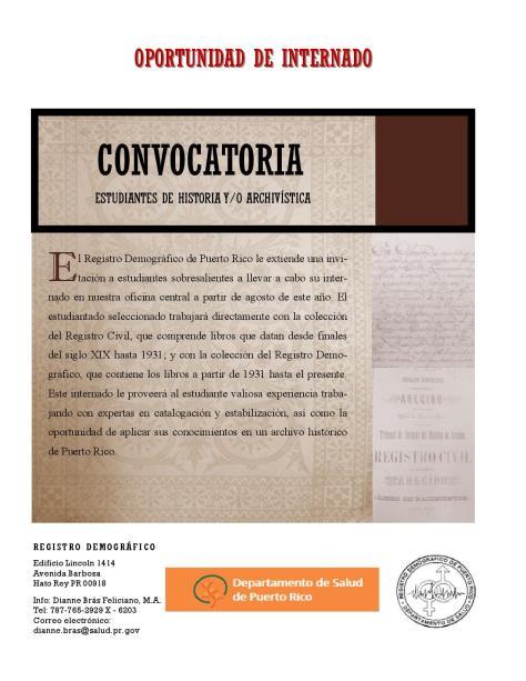 ConvocatoriaRD-ArchiRed (1) COnvertido