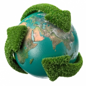 ecologicas2