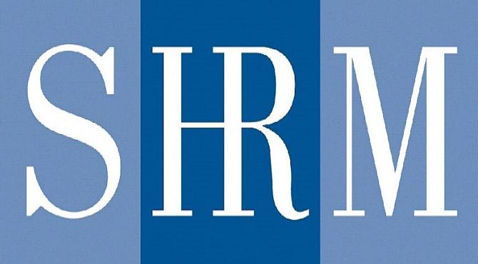 SHRM – UPRRP INFO SESSION
