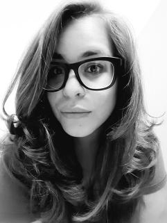 Yanira Del Toro Rivera