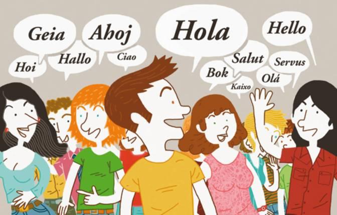 bilingue3