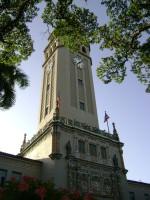 torre_universidad_de-puerto_rico_rio_piedras