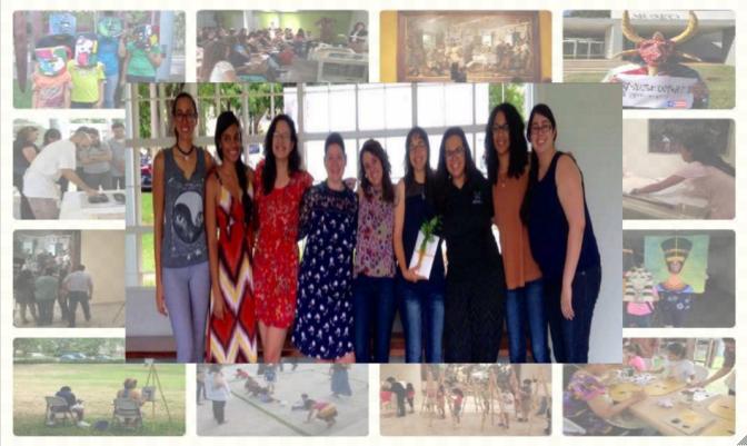 programa-estudiantes-voluntarios-mhaa