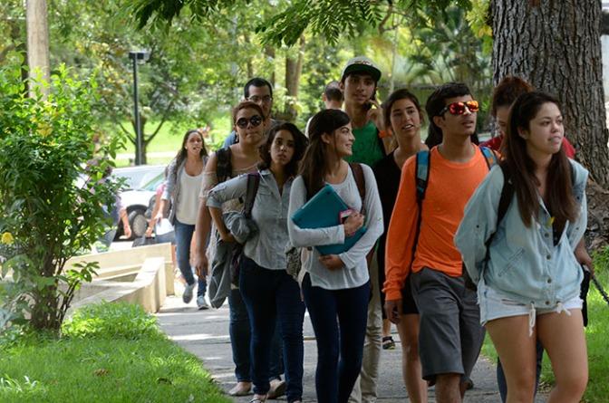 Diálogo UPR | Becas para puertorriqueños: más de 70 convocatorias que vencen en diciembre » Diálogo UPR