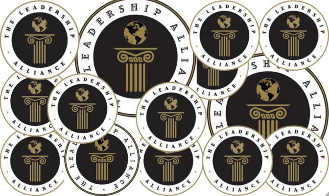 Se abre Convocatoria para Internados de Investigación de Verano del Leadership Alliance