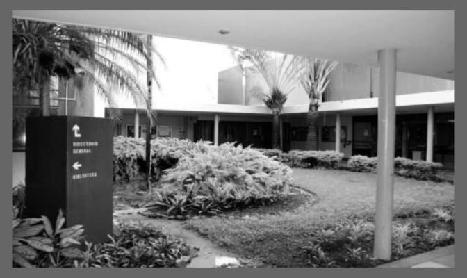 Clínica de Asistencia Legal UPR obtiene nueva patente USPTO para cliente – Microjuris – Puerto Rico